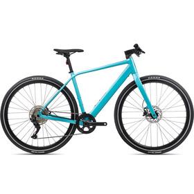 Orbea Vibe H30, blue